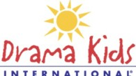 Looking for agreat Day Camp for your son or daughter this summer? Get in on the fun with Drama Kids July 11-15! To Enroll call: (360)860-0367 or go to DramaKids.com/WA2