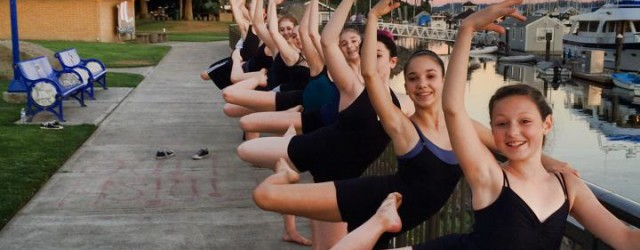 Spend your Summer @ InMotion! July 5th-Aug 26th Schedule and Registration available JUNE 1st. Weekly classes will be available in two 4 week sessions. Looking for a morning Ballet Camp […]