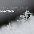 We are still enrolling for available classes! We always offer free trial classes so that students can get a good feel for classes and receive teacher placement. Enrollment in January […]
