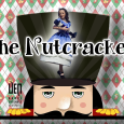 Join us Thanksgiving Weekend for Poulsbo's Holiday Tradition! Dance Ensemble Northwest has presented The Nutcracker for over 20 years and we can't wait to celebrate another season with you! Purchase […]