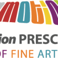 INFORMATION MEETING: Saturday March 25th • Noon-1:00pm January 31st,InMotion launched a one of a kind preschool experience to the Kitsap Peninsula. We have brought together the expertise of our Instructors […]