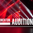 New Families, please contact the studio to inquire about auditioning for our 2017-2018 team! This group is for dancers looking for an opportunity to perform more! If your dancer […]