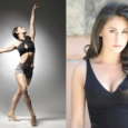 Join us for a Masterclass with Angelina Mullins! Monday October 23rd $45/dancer 5:00-6:30p    Jr. Masterclass 6:30-7:00p    Q&A / Pictures 7:00-8:00p    Sr. […]
