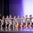 New students accepted immediately! FREE Class trials in December – enroll by January to perform in our annual spring showcase Memorial Day Weekend. All styles & levels of dance are […]