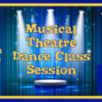🌟Musical Theatre Dance Classes🌟 Join us with Hava Criss at InMotion Performing Arts for this specialized class to develop performance techniques & learn to utilize concepts such as space, time, […]
